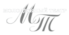 mt.obninsk.ru